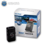 Dispozitiv de localizare prin GPS ISR-T22