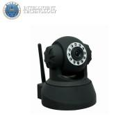 Camera IP  ISR - C155