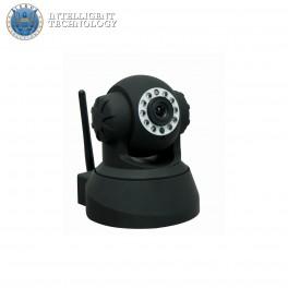 https://www.isro-solutions.com/110-454-thickbox_leometr/camera-fixa-ip-wifi-cu-microfon-si-difuzor-isr-c150.jpg
