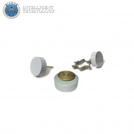 https://www.isro-solutions.com/124-458-thickbox_leometr/traductor-vibroacustic-isr-a35.jpg