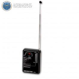 https://www.isro-solutions.com/127-435-thickbox_leometr/rd-10-advanced-portable-rf-and-hidden-camera-detector-isr-a65.jpg