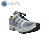 Adidas cu dispozitiv spion integrat ISR-I85