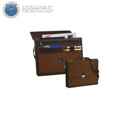 https://www.isro-solutions.com/145-494-thickbox_leometr/mapa-documente-cu-dispozitiv-spion-integrat-isr-i110.jpg