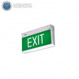 https://www.isro-solutions.com/147-468-thickbox_leometr/indicator-exit-cu-dispozitiv-spion-integrat-isr-i40.jpg