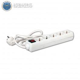 https://www.isro-solutions.com/167-425-thickbox_leometr/prelungitor-cu-microfon-gsm-integratcu-functie-de-call-back-isr-i75.jpg
