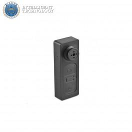 https://www.isro-solutions.com/169-534-thickbox_leometr/camera-nasture-mini-isr-c123.jpg