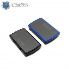 https://www.isro-solutions.com/171-442-thickbox_leometr/ceas-de-birou-cu-camera-hd-isr-c145.jpg