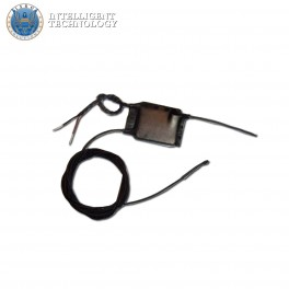 https://www.isro-solutions.com/193-522-thickbox_leometr/microfon-gsm-pentru-masina-isr-m33.jpg