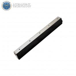 https://www.isro-solutions.com/198-439-thickbox_leometr/reportofon-profesional-tiny-u49-300-ore-isr-r178.jpg