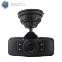 Camera video portabila pentru masina  ISR - C220