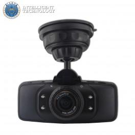 https://www.isro-solutions.com/199-488-thickbox_leometr/camera-video-portabila-pentru-masina-isr-c220.jpg