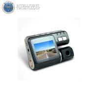 DVR Auto HD   ISR - C235