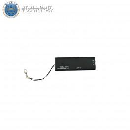 https://www.isro-solutions.com/227-570-thickbox_leometr/edic-mini-tiny-75-micro-reportofon-profesional-150-de-ore-isr-r207.jpg