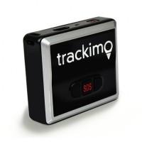 Dispozitiv monitorizare GPS, Trackimo