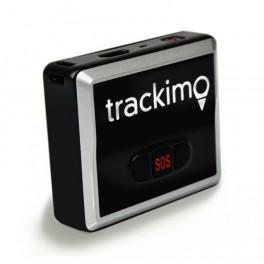 https://www.isro-solutions.com/230-573-thickbox_leometr/dispozitiv-monitorizare-gps-trackimo-isr-t38.jpg