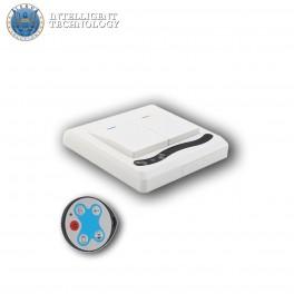 https://www.isro-solutions.com/237-580-thickbox_leometr/spy-switch-with-hidden-camera-isr-c265.jpg