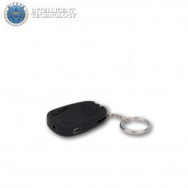 https://www.isro-solutions.com/25-374-thickbox_leometr/breloc-auto-cu-camera-ascunsa-isr-c65.jpg