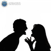 Pachetul de divort