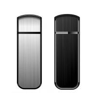 Stick USB cu camera ascunsa ISR-C305