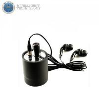 Microfon de perete ISR-M100
