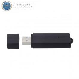 https://www.isro-solutions.com/270-644-thickbox_leometr/reportofon-usb-stick-memoq-mq-u350-isr-r290.jpg
