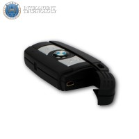 BMW Key with Nightvision Camera