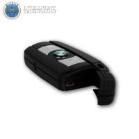 BMW Key with Nightvision Camera