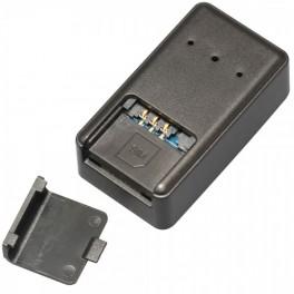https://www.isro-solutions.com/303-677-thickbox_leometr/microfon-gsm-cu-activare-vocala-si-localizare-gprs-isr-m126.jpg