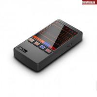 Detector de camere si microfoane HS-007 Plus