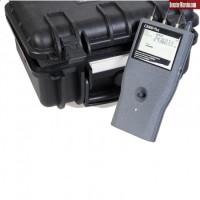 Detector RF Profesional de camere si microfoane ascunsa HS-3000 Plus ISR-A80