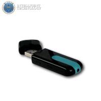 USB Memory Stick with Hidden Camera