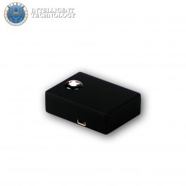 https://www.isro-solutions.com/60-419-thickbox_leometr/microfon-gsm-model-apple-isr-m40.jpg