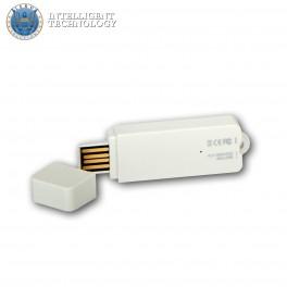 https://www.isro-solutions.com/64-397-thickbox_leometr/reportofon-memoq-sub-forma-de-stick-usb-isr-r135.jpg