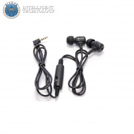 https://www.isro-solutions.com/87-476-thickbox_leometr/casti-profesionale-cu-camera-video-si-microfon-cm-ep-10-isr-d101.jpg