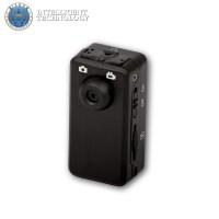 Dispozitiv de inregistrare PV-RC300 mini