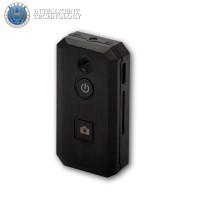 Dispozitiv inregistrare PV-50 HD
