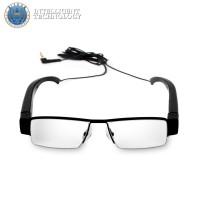 SG-10 ochelari profesionali cu camera video
